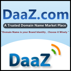 https://daaz.com/buy-domain-names