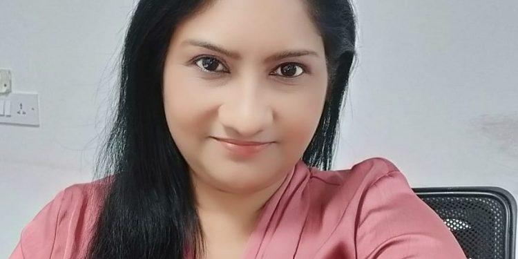 N.Sonali