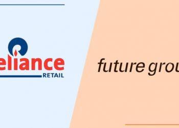 Future Reliance
