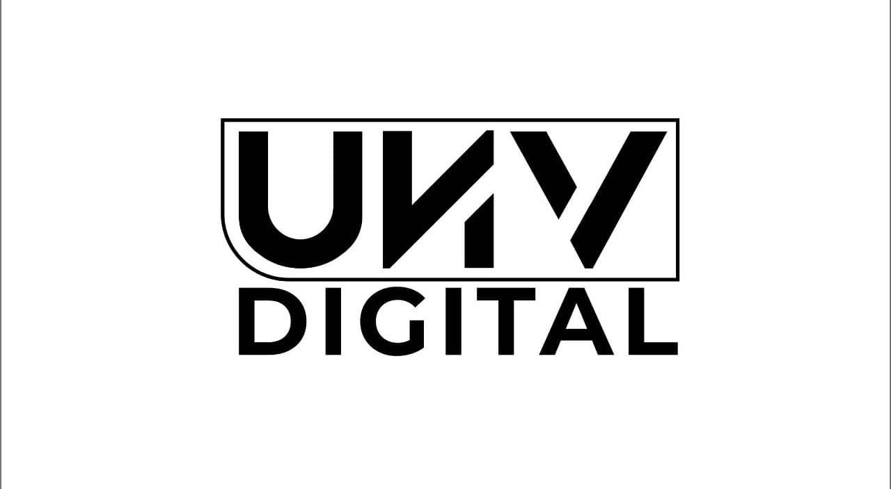 UNV Digital