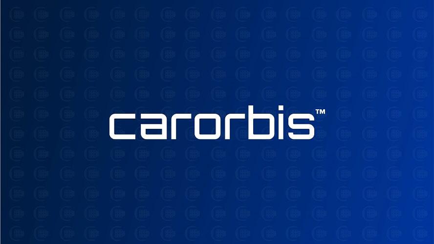 Carorbis