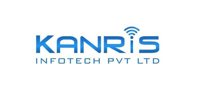 Kanris Infotech