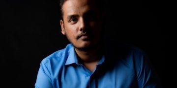 Rishikesh Tiwari